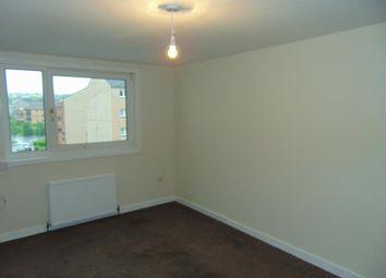 Thumbnail 2 bedroom flat to rent in Hailesland Grove, Edinburgh
