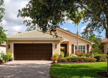 Thumbnail Property for sale in 2640 Heron Bay Lane Sw, Vero Beach, Florida, United States Of America
