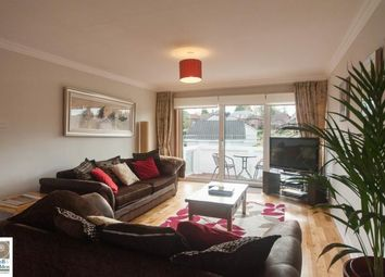 Thumbnail 3 bed flat to rent in Avon Road, Cramond, Edinburgh