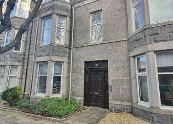 2 bed flat to rent in Great Western Place, City Centre, Aberdeen AB10