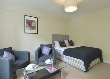 Room to rent in Hill Street, London W1J