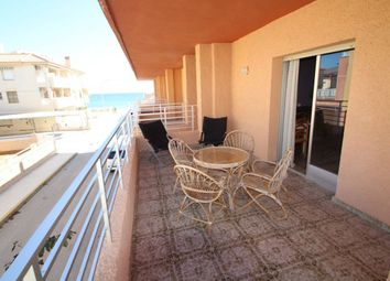 Thumbnail 3 bed bungalow for sale in Cerca De La Playa, Pilar De La Horadada, Spain