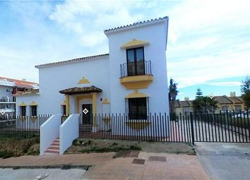 Thumbnail 3 bed villa for sale in Manilva, Malaga, Spain