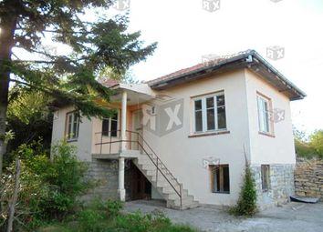 Thumbnail 2 bedroom property for sale in Malki Varshets, Municipality Sevlievo, District Gabrovo