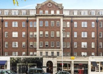 Thumbnail Studio to rent in Pelham Court, London