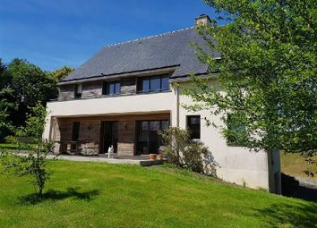 Thumbnail 6 bed property for sale in Lecousse, Ille-Et-Vilaine, 35133, France
