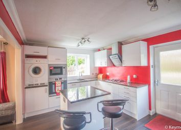 Thumbnail 3 bed semi-detached house for sale in Western Way, Buttershaw, Bradford