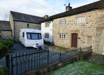 Thumbnail 3 bed semi-detached house for sale in Wennington, Lancaster