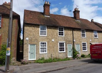 Thumbnail 1 bed cottage to rent in West Street, Harrietsham, Maidstone