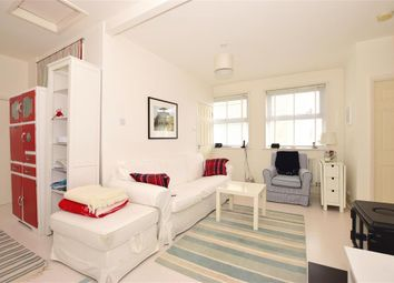 2 bed flat for sale in High Street, Sandown, Isle Of Wight PO36
