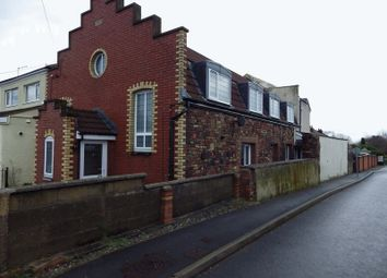 Thumbnail 2 bedroom terraced house to rent in Gloucester Road, Patchway, Bristol
