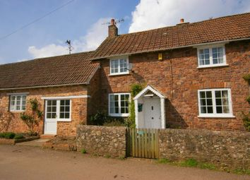 Thumbnail 3 bedroom property to rent in Wootton Courtenay, Minehead