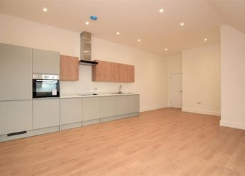 2 bed flat for sale in New Town, Uckfield, East Sussex TN22