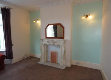 Thumbnail Terraced house to rent in 54 Cambridge Street, Clifton, Rotherham