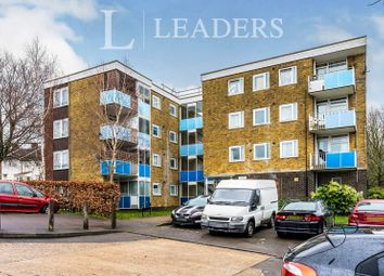1 bed flat to rent in Gilpin Close, Southampton SO19