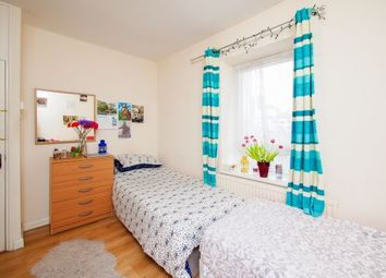 Thumbnail 4 bed shared accommodation to rent in Limborough House 35, Canary Wharf