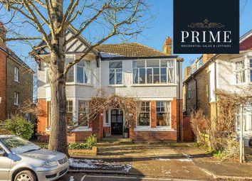 5 bed detached house for sale in Geneva Road, Kingston Upon Thames KT1