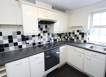 Thumbnail 2 bed flat to rent in Tavern Close, Carshalton