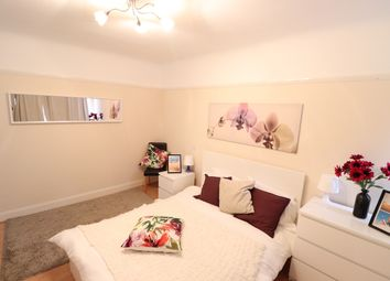 Thumbnail 1 bed flat to rent in Lowther Rd, Stanmore