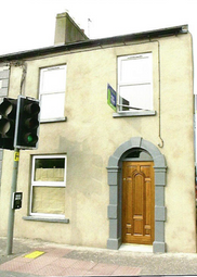 Thumbnail 3 bed terraced house for sale in 53 South Street, Newtownards