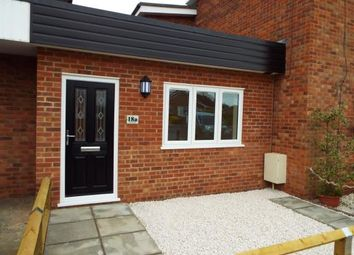 Thumbnail 1 bedroom bungalow for sale in Heacham, King's Lynn, Norfolk