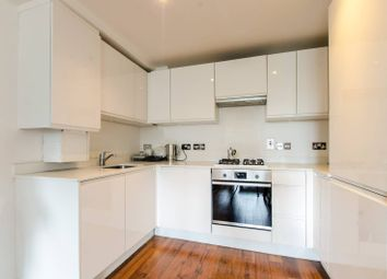 Thumbnail 2 bed flat to rent in Hackney Road, Shoreditch