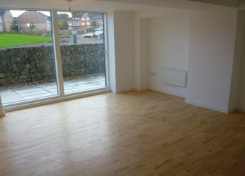 Thumbnail 1 bed flat to rent in The Avenue, Leeds