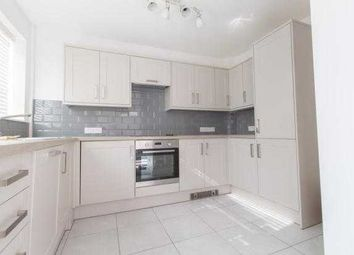 Thumbnail 4 bedroom detached house to rent in South Road, Bretherton, Leyland