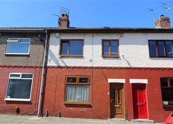 Thumbnail 3 bedroom property for sale in Ridley Road, Preston