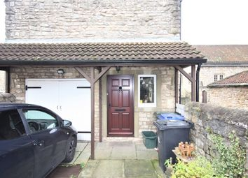Thumbnail 3 bed cottage to rent in Cusworth, Doncaster
