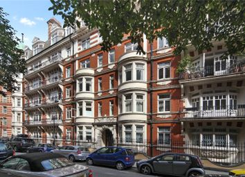 Thumbnail 2 bedroom flat for sale in Basil Mansions, Basil Street, Knightsbridge, London