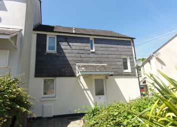 Thumbnail 2 bed semi-detached house for sale in Barnfield Walk, Kingsbridge