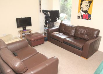Thumbnail 5 bed property to rent in John Place, Treforest, Pontypridd
