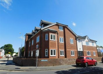 Thumbnail 2 bed flat to rent in 1 Cable Street, Formby, Liverpool, Merseyside