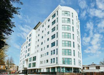 Thumbnail 1 bed flat to rent in Aitman Drive, Kew Bridge Road, Brentford