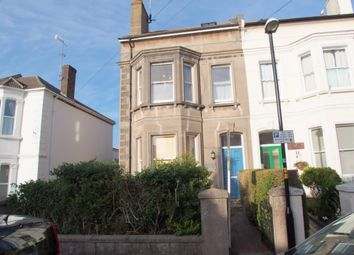 Thumbnail Studio to rent in Oxford Road, Worthing