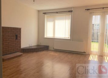 Thumbnail 3 bedroom property to rent in Kennedy Grove, Stirchley, Birmingham