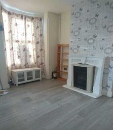 3 bed terraced house to rent in Willenhall Road, Wolverhampton WV1