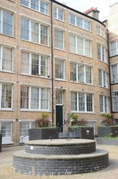 Thumbnail 1 bed flat for sale in Regency Chambers, 7 Temple Lane, Liverpool