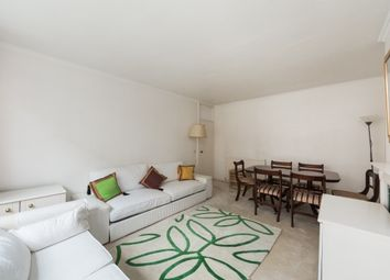 Thumbnail 2 bedroom flat to rent in Eardley Crescent, Earls Court