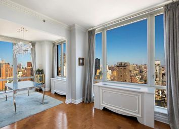 Thumbnail 3 bed property for sale in 401 East 60th Street, New York, New York State, United States Of America