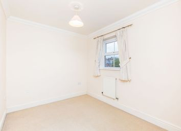 Thumbnail 2 bed flat to rent in Hyde Abbey Road, Winchester