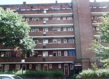 Thumbnail 1 bedroom flat for sale in Loddiges Road, London