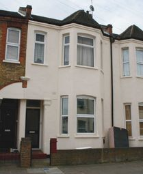 Thumbnail 3 bed semi-detached house to rent in Otley Road, London