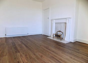 Thumbnail 2 bed flat to rent in Bambro Street, Sunderland
