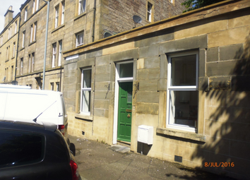 Thumbnail 2 bed flat to rent in Wardlaw Street, Gorgie, Edinburgh EH11,