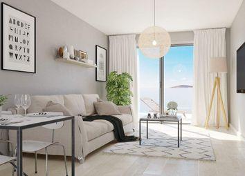 Thumbnail 1 bed apartment for sale in 38612 El Médano, Santa Cruz De Tenerife, Spain