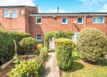 Thumbnail 3 bedroom terraced house for sale in Atha Street, Beeston, Leeds