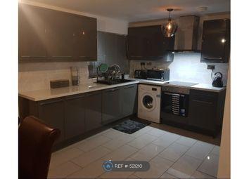 Thumbnail Room to rent in Northfield Road, Harborne, Birmingham