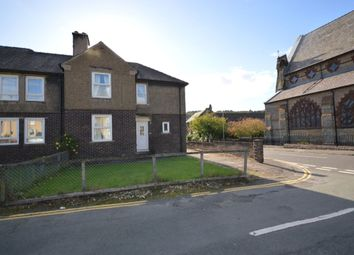 Thumbnail 3 bed semi-detached house to rent in The Gardens, Whitehaven